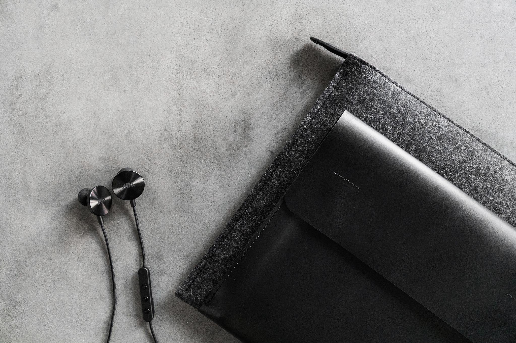 MacBook Pro Retina Sleeve Etsy Cinnamon Cocoon Review